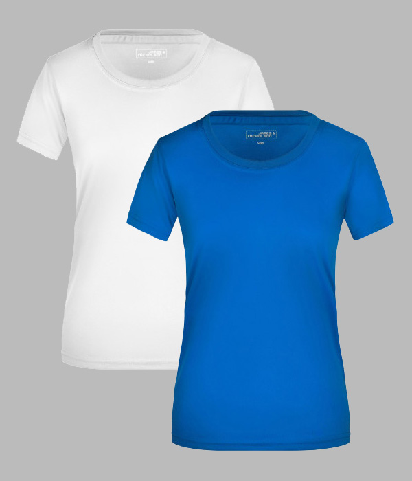 Vereinsshirts_JN357_royal_und_white