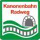 Rad-Wandergruppe: Auf dem Kanonenbahnradweg unterwegs im Südeichsfeld (55 km)